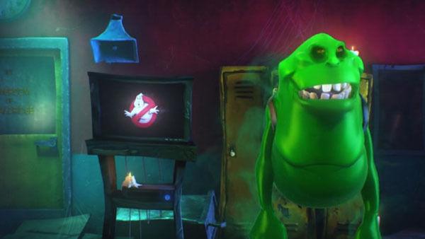 ghostbusters-annuncio-activision