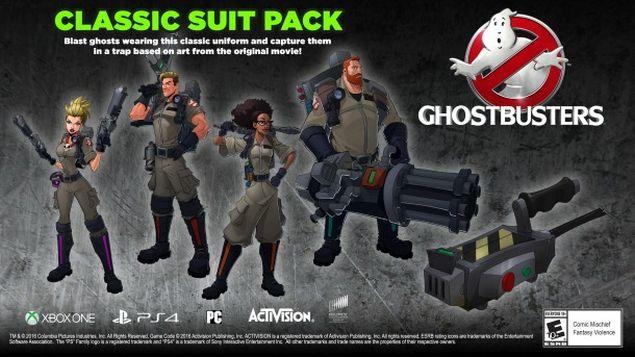 ghostbusters-bundle-film