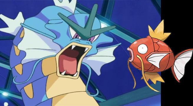 giocatore-completa-pokemon-sole-e-luna-usando-solo-magikarp