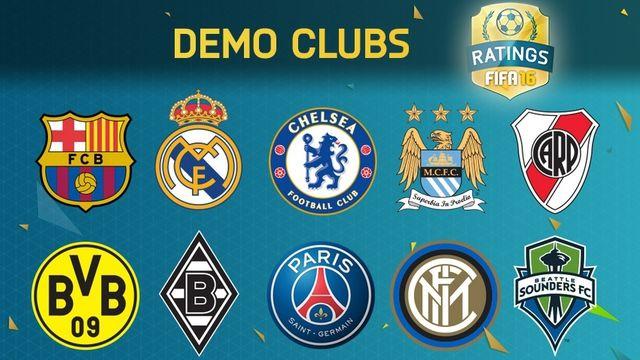 giocatori-demo-fifa-16