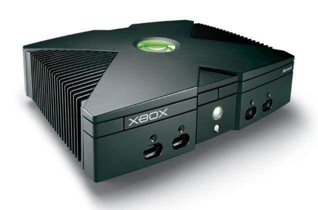 giochi-prima-xbox-retrocompatibili-xbox-one