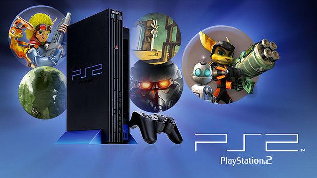 giochi-ps2-offerta