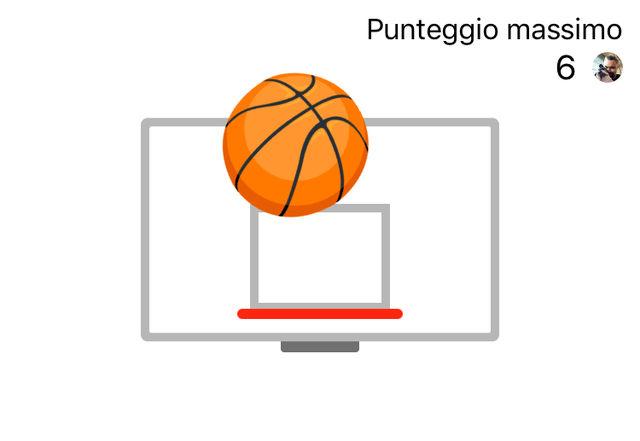 gioco-basket-facebook