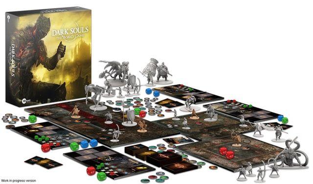 gioco-in-scatola-dark-souls-fine-campagna