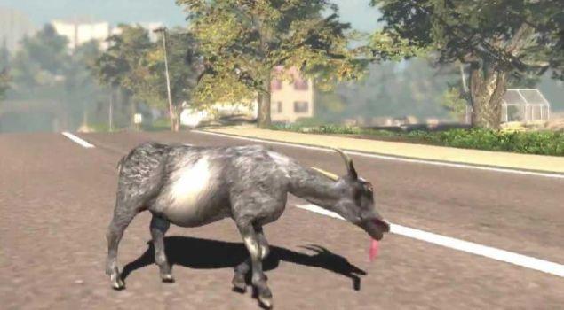goat-simulator-dispositivi-mobili