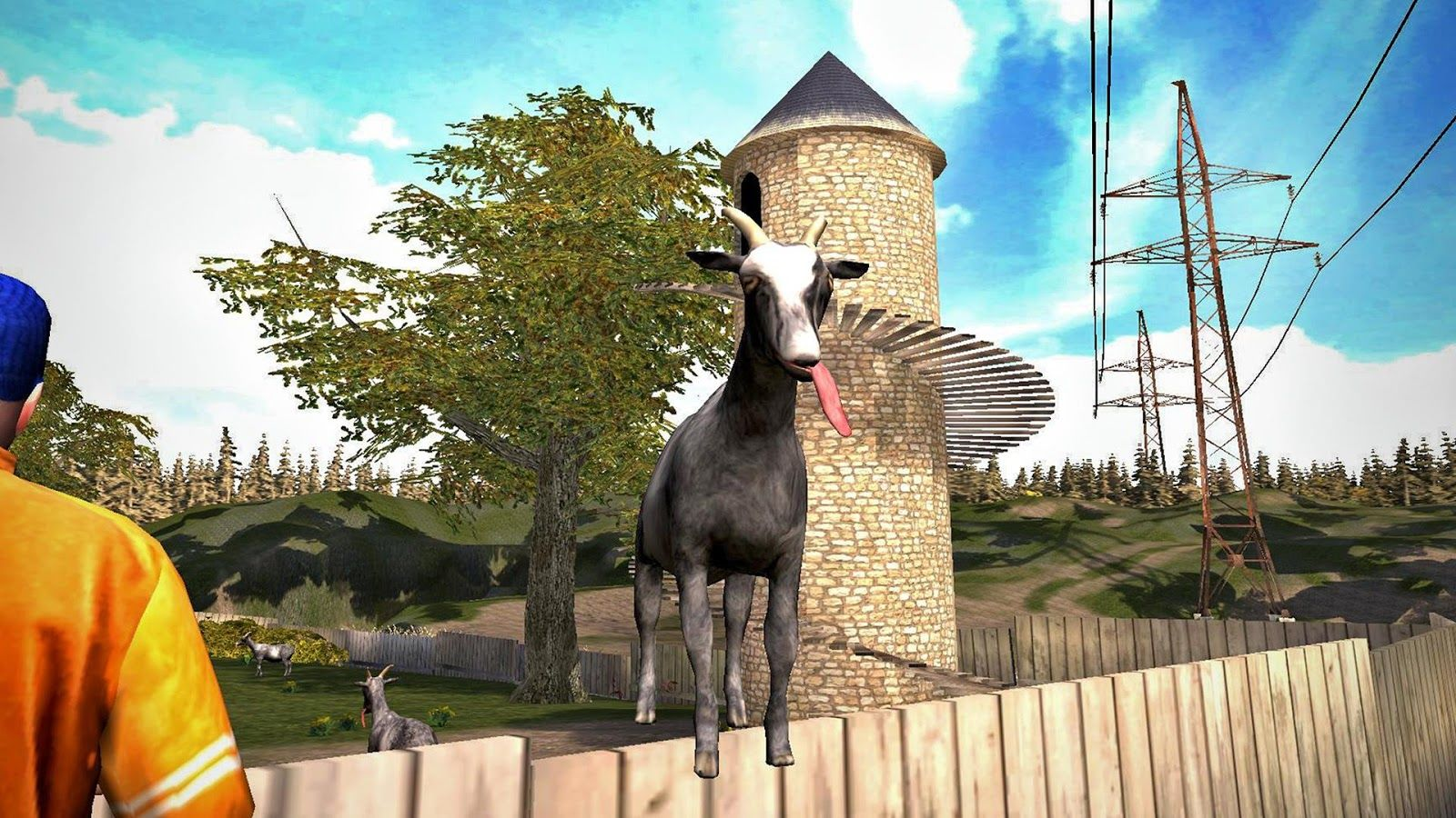 goat-simulator-the-bundle-arrivera-presto-in-italia