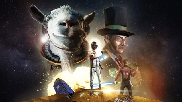 goat-simulator-waste-of-space-annunciato-trailer