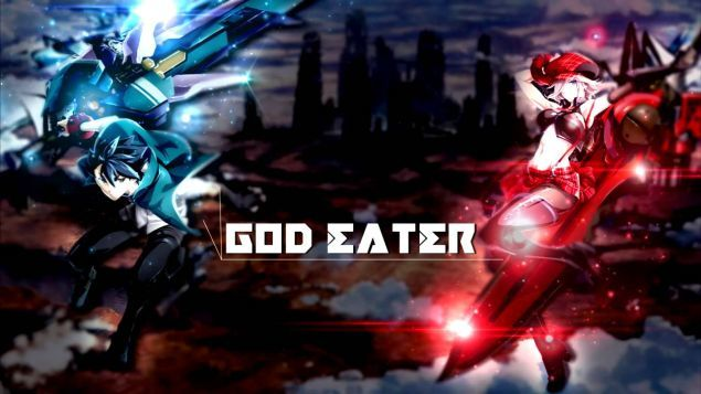god-eater-secondo-teaser-trailer