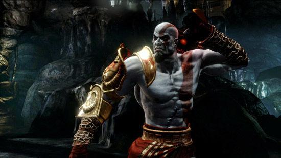 god-of-war-3-6