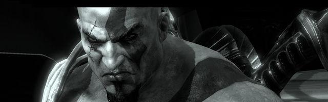 god-of-war-3-momenti-migliori