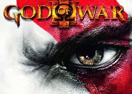 god-of-war-3-ppgrande