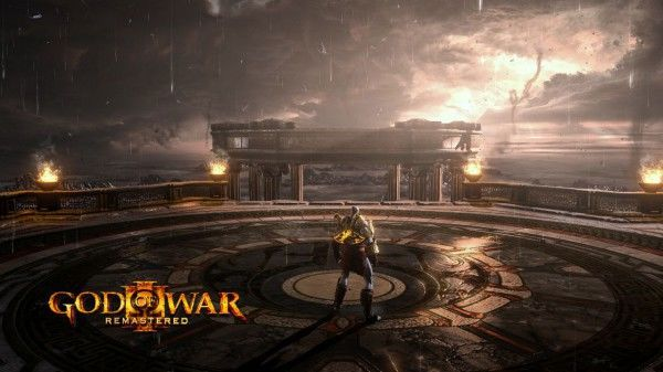 god-of-war-3-remastered-voti-stampa