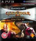 god-of-war-collection-volume-2