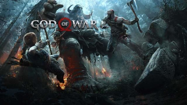 god-of-war-data-marzo-2018