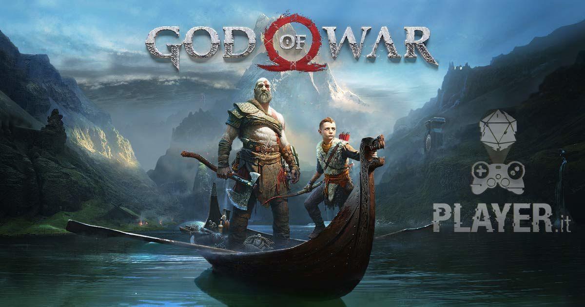 god of war tutti i trucchi guide e soluzioni