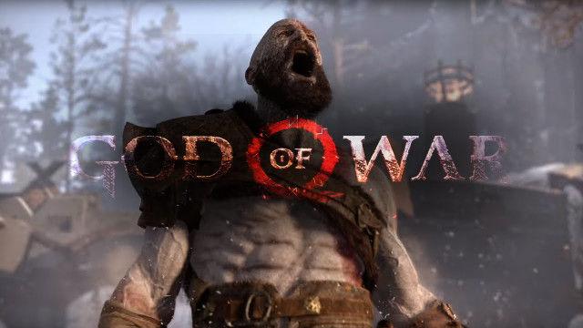 god-of-war_3
