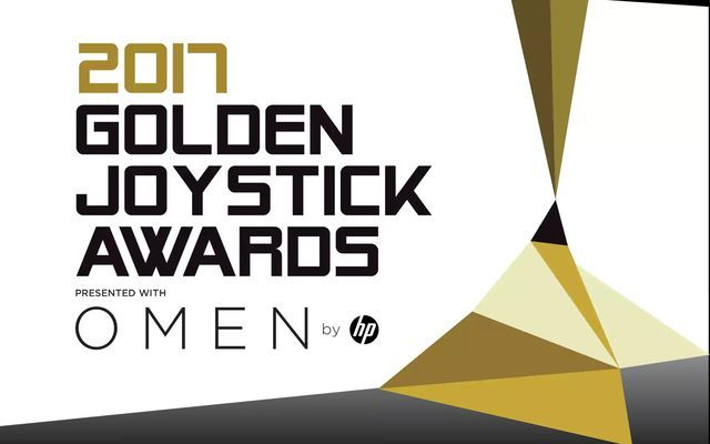 golden-joystick-awards-2017-vincitori