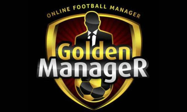 golden-manager