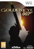 goldeneye-007_1