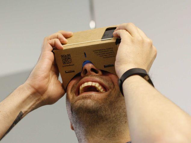 google-mercato-visori-realta-virtuale