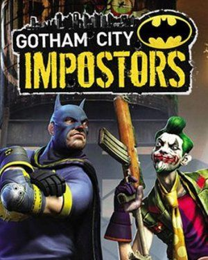 gotham-city-impostors-cover