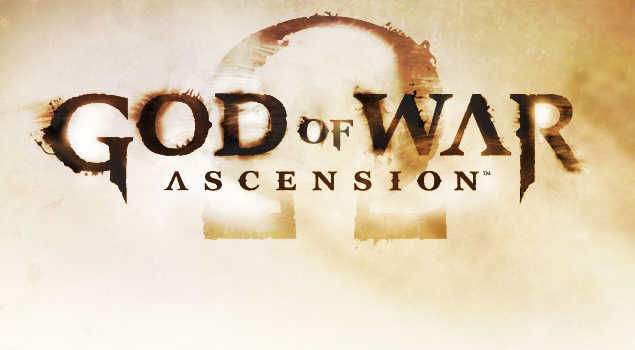 gow-ascension-ppb