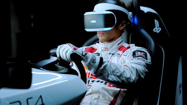 gran-turismo-sport-blndle-playstation-vr-sconto