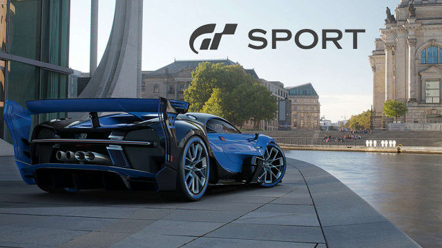 gran-turismo-sport-demo-disponibile