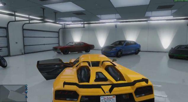 grand-theft-auto-garage