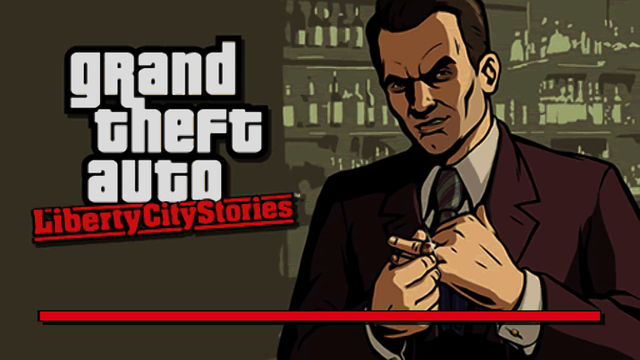 grand-theft-auto-liberty-city-stories-app-store