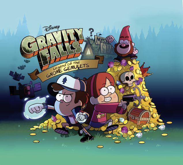 gravity-falls-la-leggenda-dei-gemuleti-annunciato-3ds