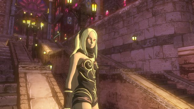 gravity-rush-remastered-esce-oggi-ps4