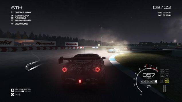 grid-autosport-disponibile-iniziative-lancio