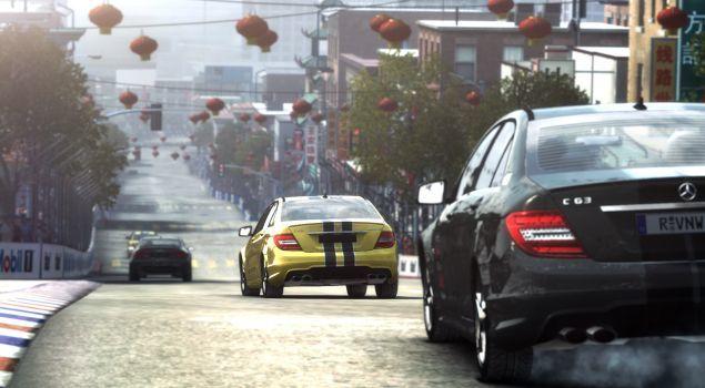 grid-autosport-video-corse-strada