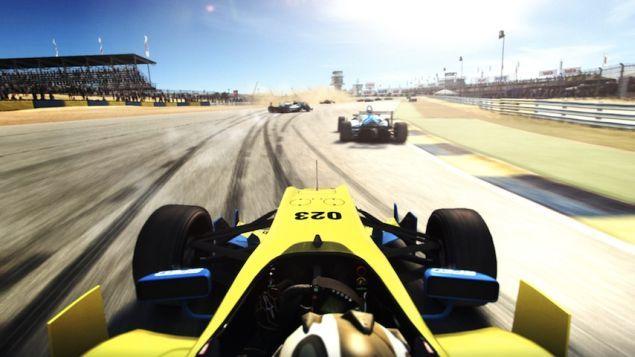 grid_autosport_08