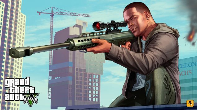 gta 5 10 milioni copie next gen