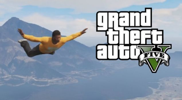gta-5-cheat-skyfall-volare