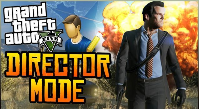 gta-5-director-mode-introdotta