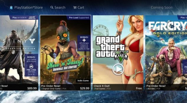 gta-5-gratis-ps-store-ps4