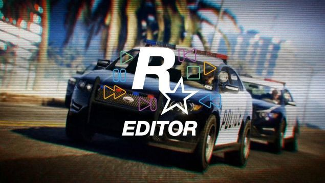 gta-5-introduzione-editor-rockstar