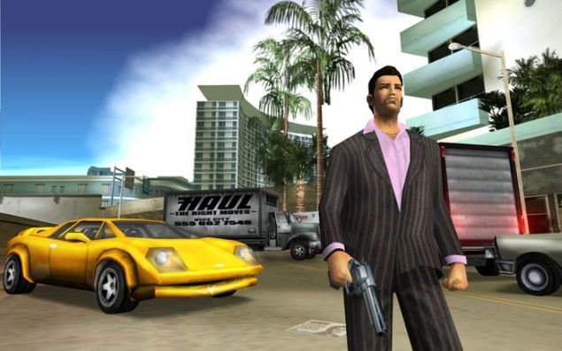 gta-5-mod-vice-city