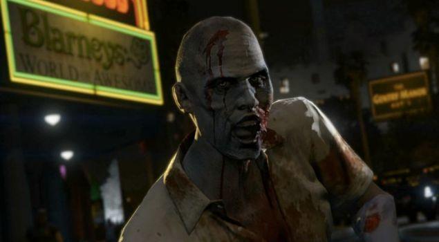 gta-5-mod-zombie