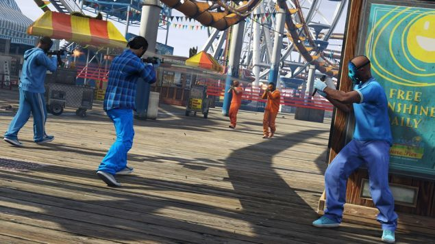 gta-5-niente-dlc-single-player