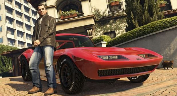 gta-5-numero-copie-vendute