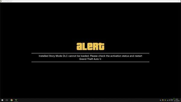 gta-5-nuovi-indizi-dlc-single-player