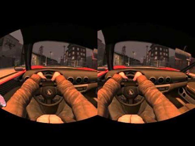 gta-5-oculus-rift
