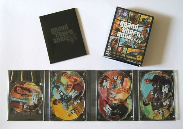 gta-5-pc-7-dvd