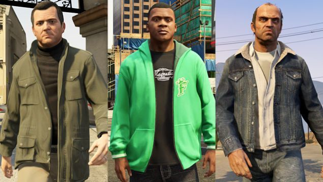 gta-5-pc-disponibile-oggi