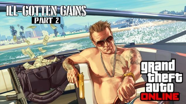 gta-5-pc-problemi-crimine-paga-parte-2