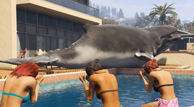 gta-5-piovono-balene